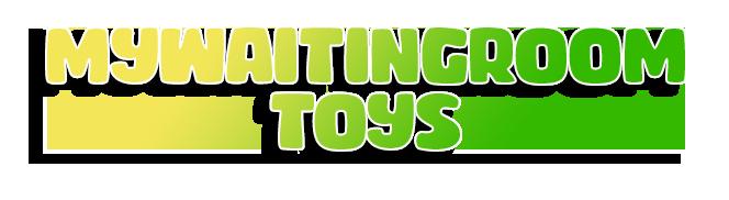 mywaitingroomtoys.com